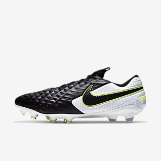 calcio scarpe nike
