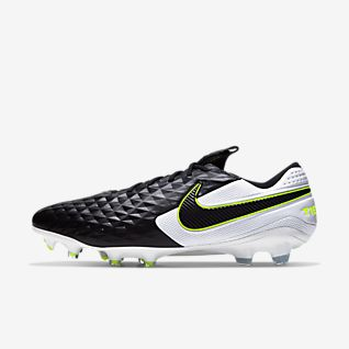 Kaufe Nike Tiempo Fussballschuhe Nike De