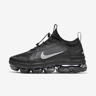 Sneakers 2018 comprare popolare immagini ufficiali Women's VaporMax Shoes. Nike.com