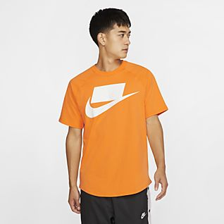 cheap prices shades of order online Men's Sportswear Tops & T-Shirts. Nike IN