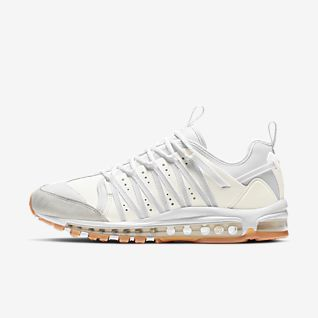 Nike x CLOT Air Max Haven Men's Shoe