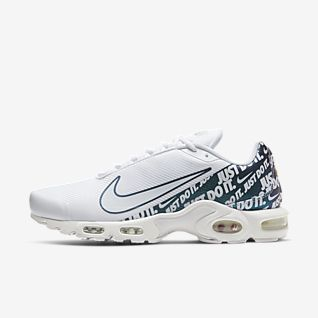 Air Max Plus Schuhe. Nike.com CH