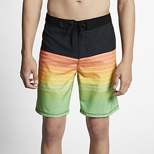 b55f7e25b9 Men's Sale Boardshorts. Nike.com