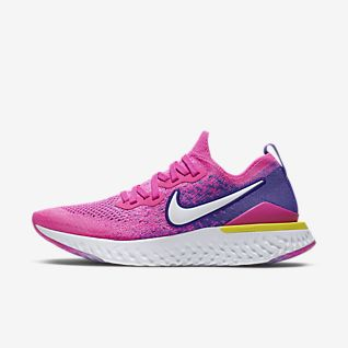 5fde6915e9 Women's Running Shoes. Nike.com