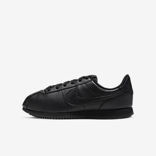 Nike Cortez Shoes & Trainers. Nike RU