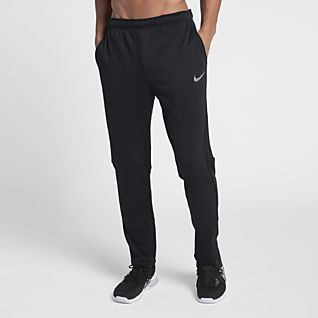 nike jogging dri fit