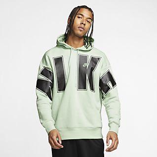 dirt cheap utterly stylish cheapest Hommes Sweats à capuche et sweat-shirts. Nike FR