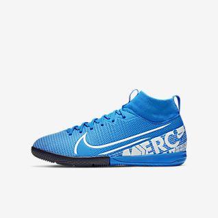 Kaufe CR7 Fußballschuhe. Nike DE