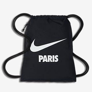 Achetez des Sacs de Sport & des Sacs à Dos. Nike FR