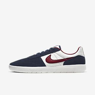 Hombre Skate Zapatillas. Nike ES