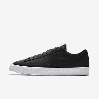 separation shoes 58704 7ce41 Nike Blazer Shoes & Trainers. Nike.com CA
