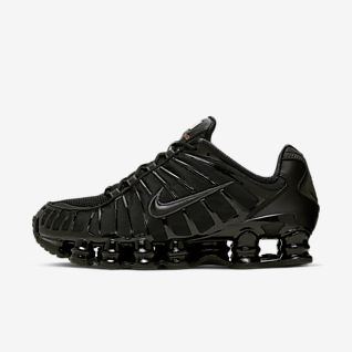 mens nike shox cheap