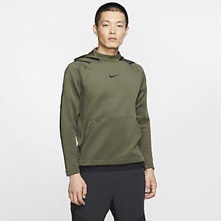 Men's Training & Gym Clothing  Nike com