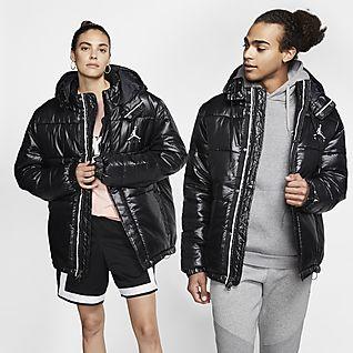 szeroki zasięg trampki Nowy Jork Jordan Odzież. Nike PL