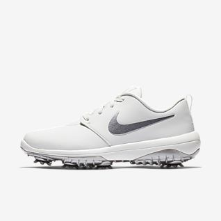 nike golf chaussures