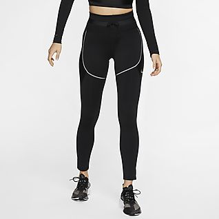 Women's High Waisted Tights & Leggings.
