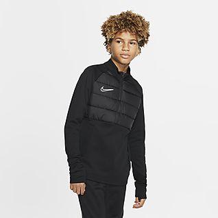 Vestes & Vestes Sans Manches. Nike FR