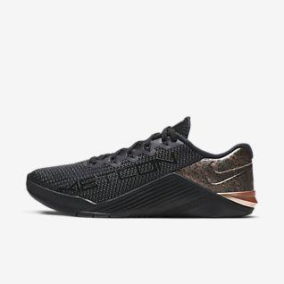 scarpe palestra nike