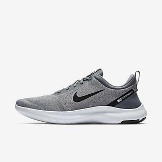 barefoot sneakers nike
