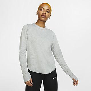 d9783e0c Running Shirts & Tops. Nike.com