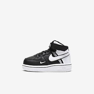 promo code 64ac4 64386 Baby & Toddler Kids' Shoes. Nike.com