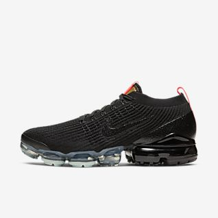 Nike Air Max Ultra City Collection nexxus