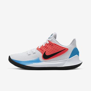 size 40 55529 0cd1c Women's Kyrie Irving. Nike.com