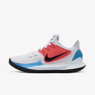 new product ab2ff e7639 Kyrie Irving Shoes & Trainers. Nike.com AU