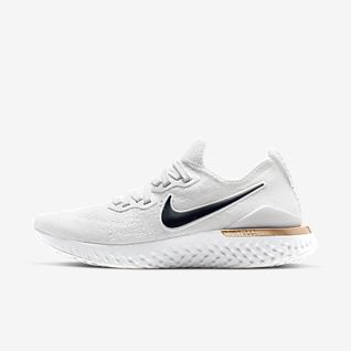 41bd99486b10 Women's Shoe. 1 Colour. $190. Nike Epic React Flyknit 2 Unité Totale