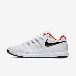 nike tenis zapatillas