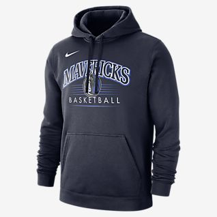 4a709c8fb Men's Sale Hoodies & Sweatshirts. Nike.com NZ