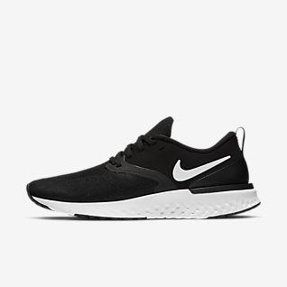 Nike Womens Shoes : Sale Nike