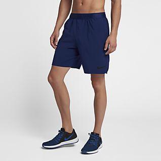 одежда для йоги Nike 7