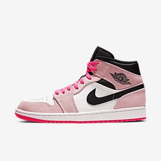 7aad347d37 Clearance Outlet Deals & Discounts. Nike.com