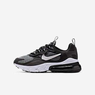 28201b5d4d Jungen Air Max Schuhe. Nike.com DE