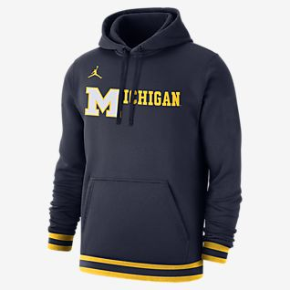 Michigan Jordan Gear >> Michigan Jordan Gear Apparel Nike Com