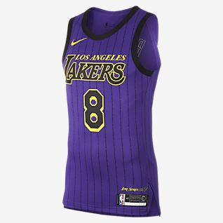 c843a595cf5a4 Kobe Bryant Jerseys, Shirts & Gear. Nike.com