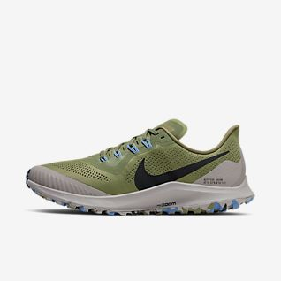 Nike Zoom Winflo 5 V Men Women Wmns Air Running Shoes Sneakers Pick 1 | eBay