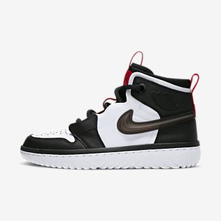 734c710375ff Men's Jordan Shoes. Nike.com