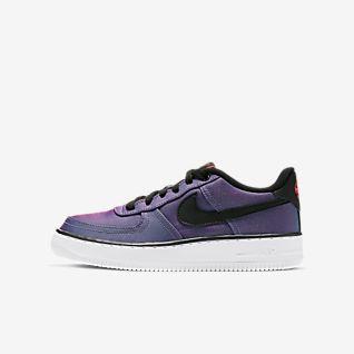 Sale Air Force 1 Schuhe. AT