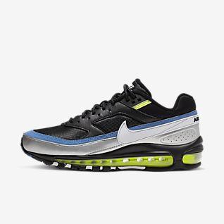 Nike Nike Nike Air Max Bw Herre Udsalg Danmark Forhandler