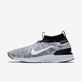 Comprar Nike React City
