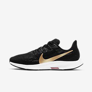 Koop sneakers & schoenen voor dames. Nike NL