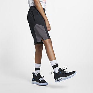 b380e2494cb Kids' Kyrie Irving. Nike.com