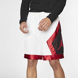 e947e7ea974 Men's Shorts. Nike.com SG