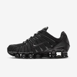 reputable site c3ab8 1705b Nike Shox Shoes. Nike.com