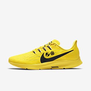 grand choix de da7a7 ab04f Men's Running Shoes. Nike.com