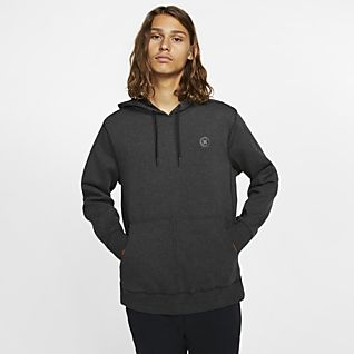 1a6422902 Hombres Synthetic Pullovers. Nike.com MX