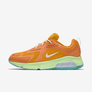 Air Max Shoes. SG