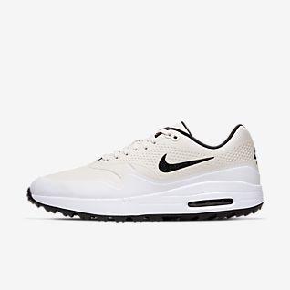 Nike Air Max 2016 Luftkissen Kpu Schwarz Weiß Kaufen Online